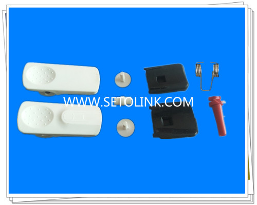 SpO2 Sensor Finger Clip For Adult