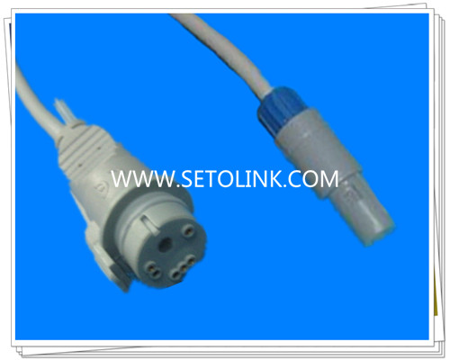 Chenwei IBP Adapter Cable