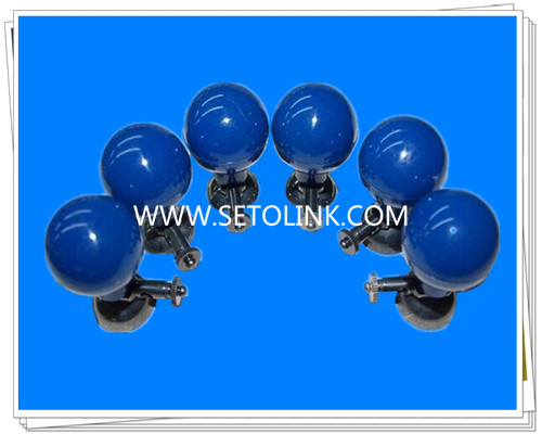 Suction Chest Electrode