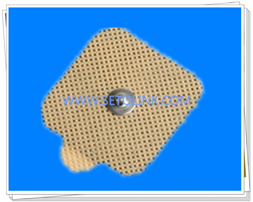 Adhesive Electrode AE S50