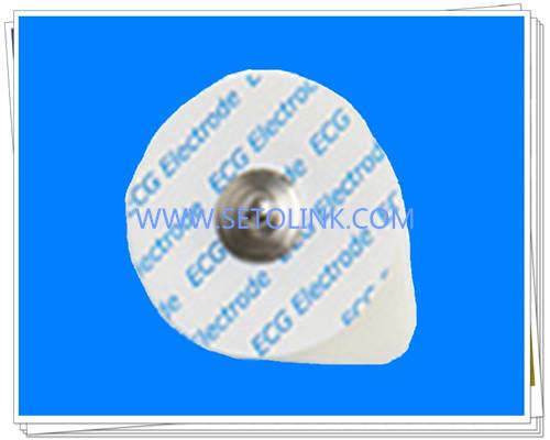 Disposable ECG Electrodes 3236