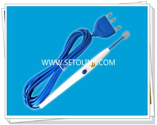 Hand ESU Pencil PC TP301