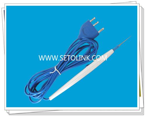 Hand ESU Pencil PC TP101