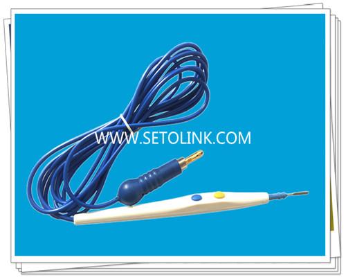 Erbe Hand ESU Pencil PC EP401